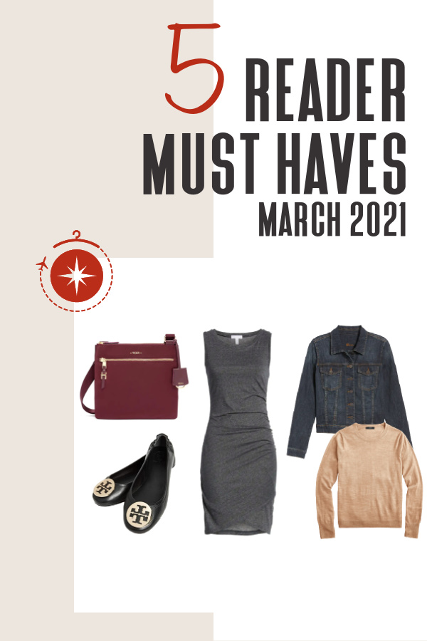 reader-must-haves-march