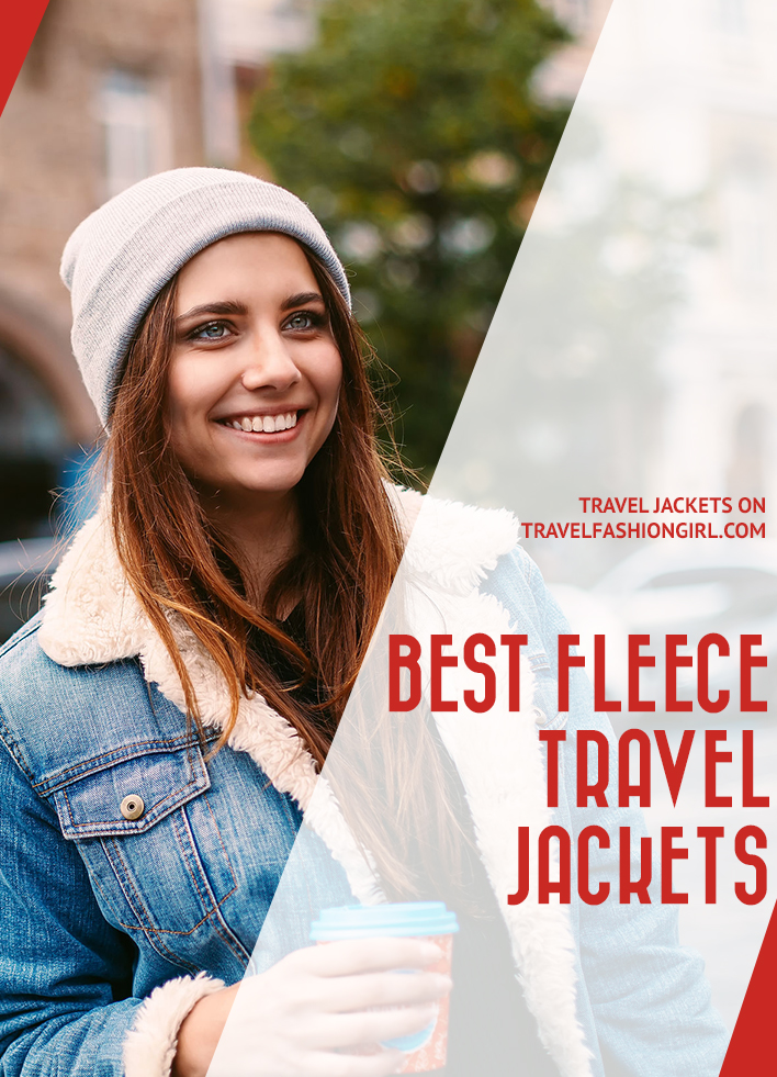 readers-choice-top-13-fleece-travel-jackets