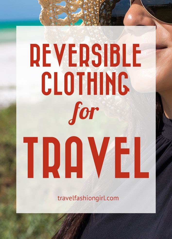 reversible-clothing-for-travel