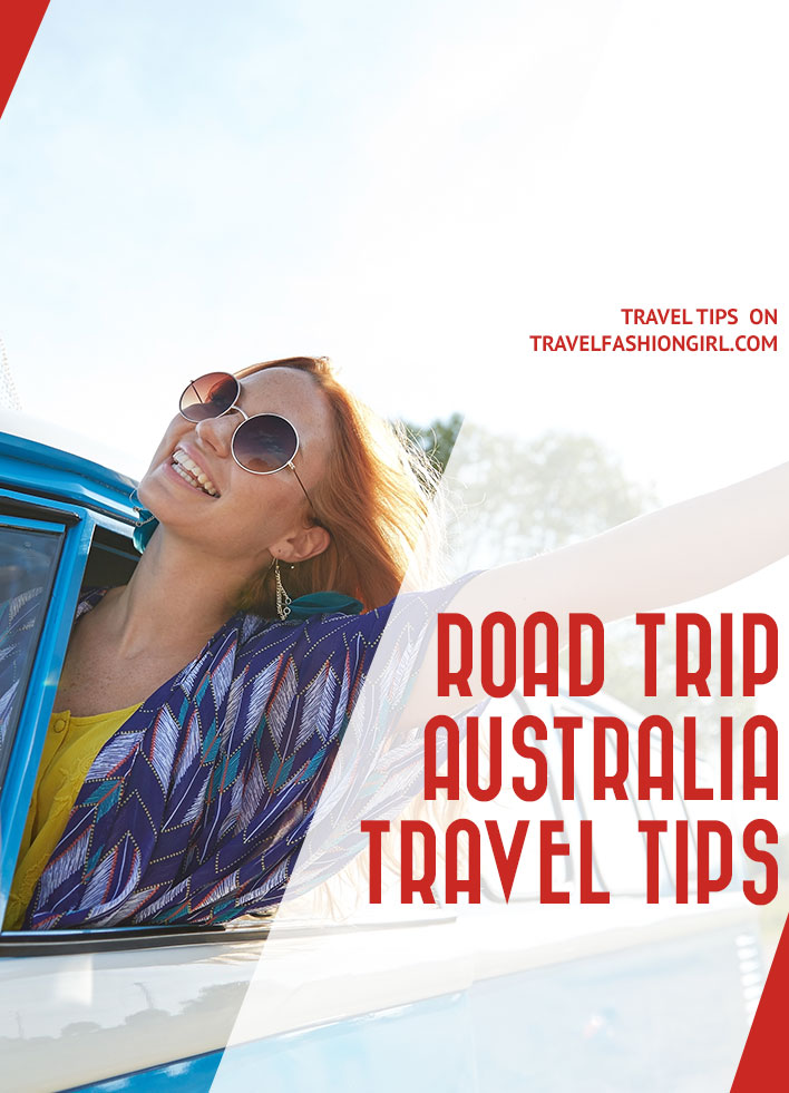 road-trip-australia-travel-tips