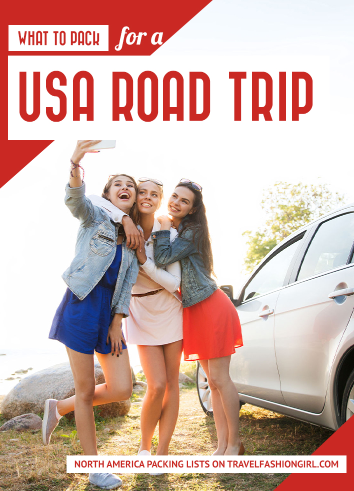 road-trip-packing-list