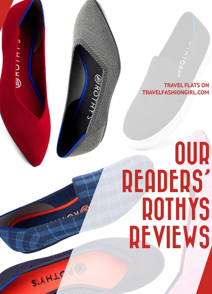 rothys-reviews