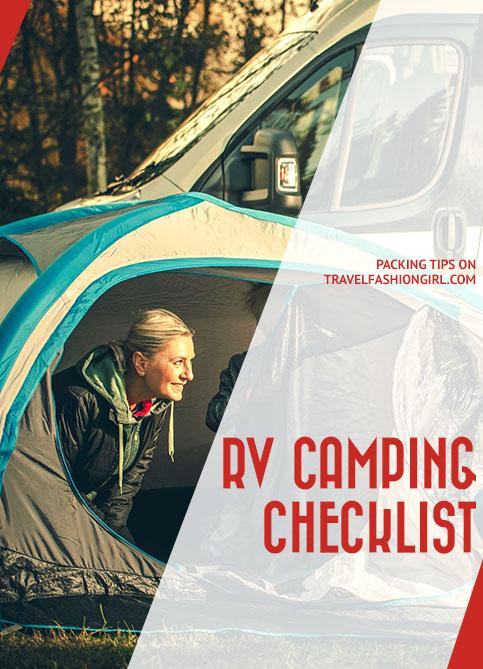 rv-camping-checklist