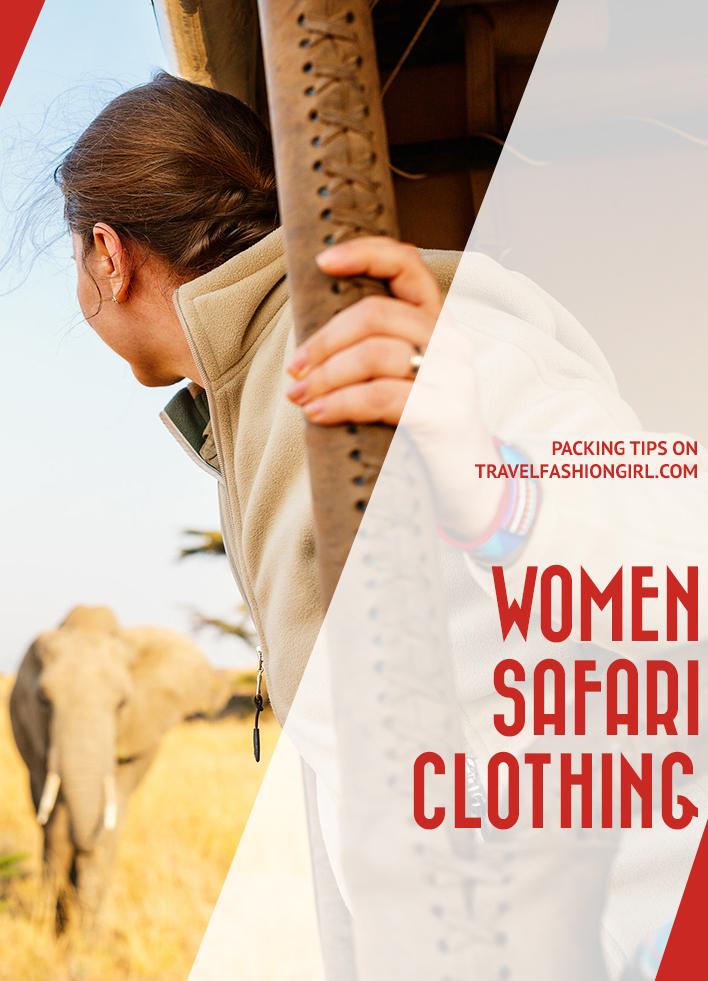 womens-safari-clothing