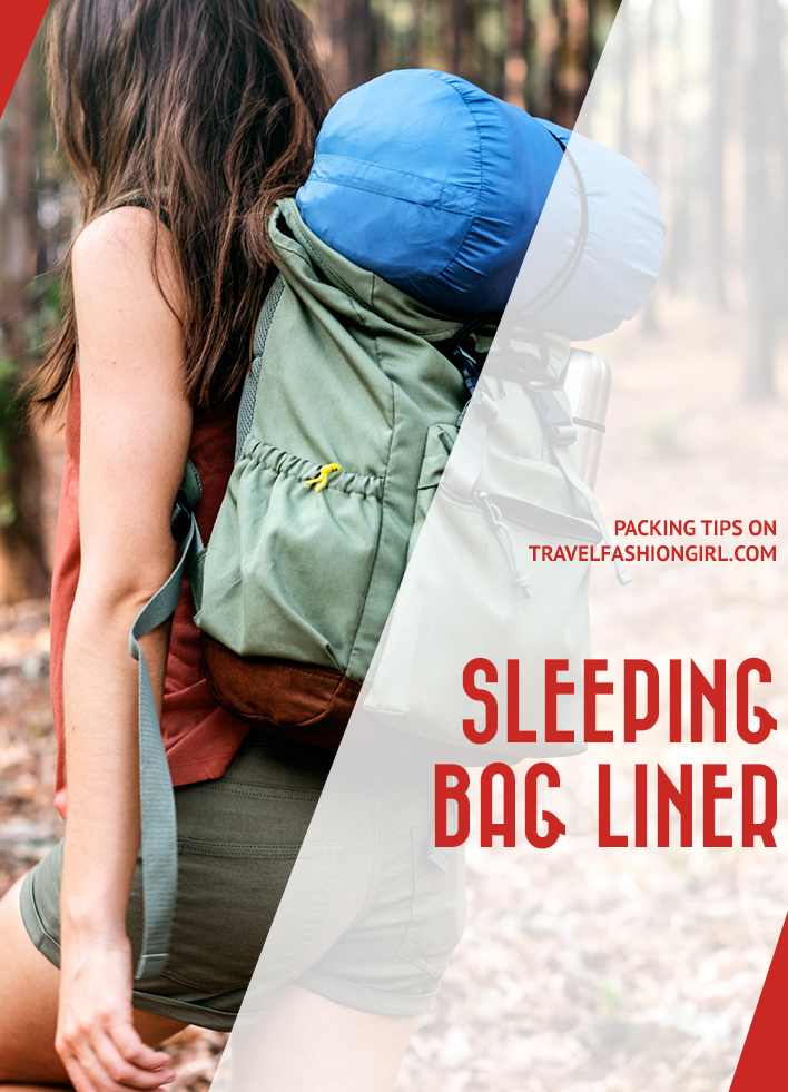 sleeping-bag-liner