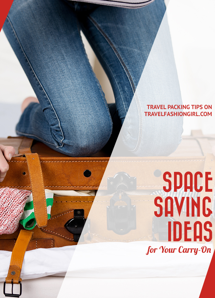 space-saving-ideas-for-your-carry-on