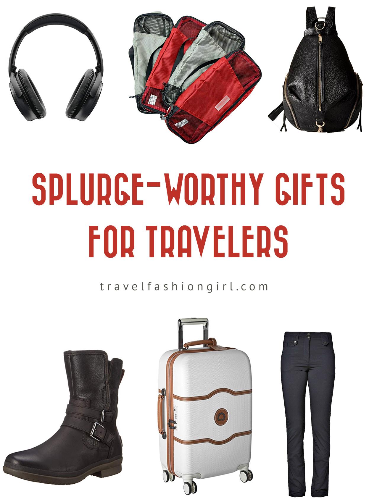 splurge-worthy-gifts