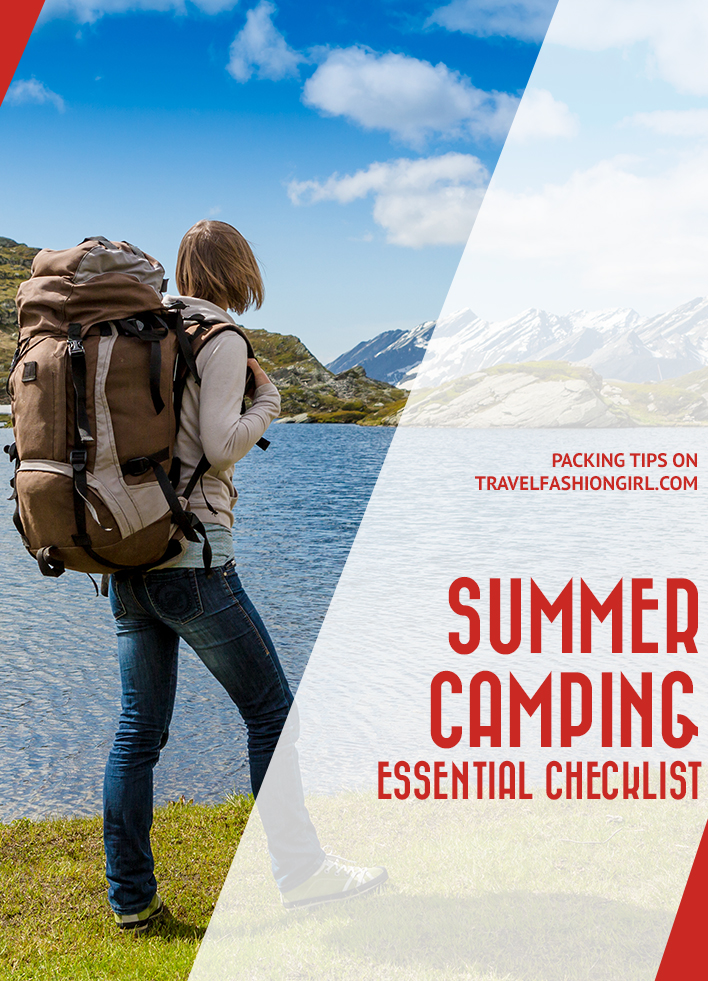summer-camping-essentials-checklist