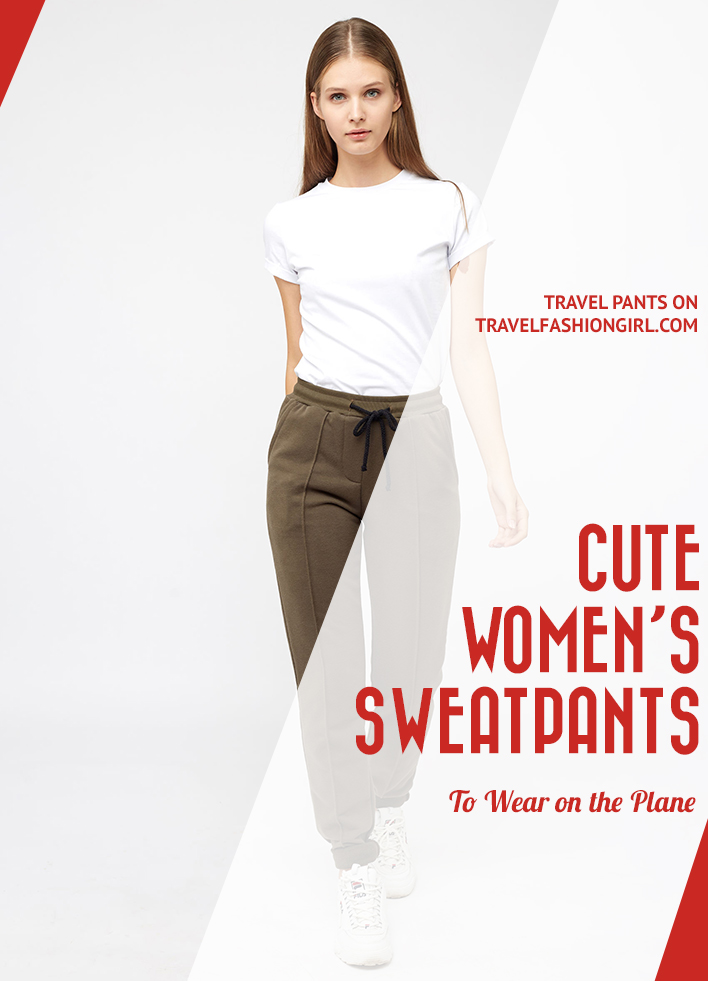 cute-womans-sweatpants-to-wear-on-the-plane
