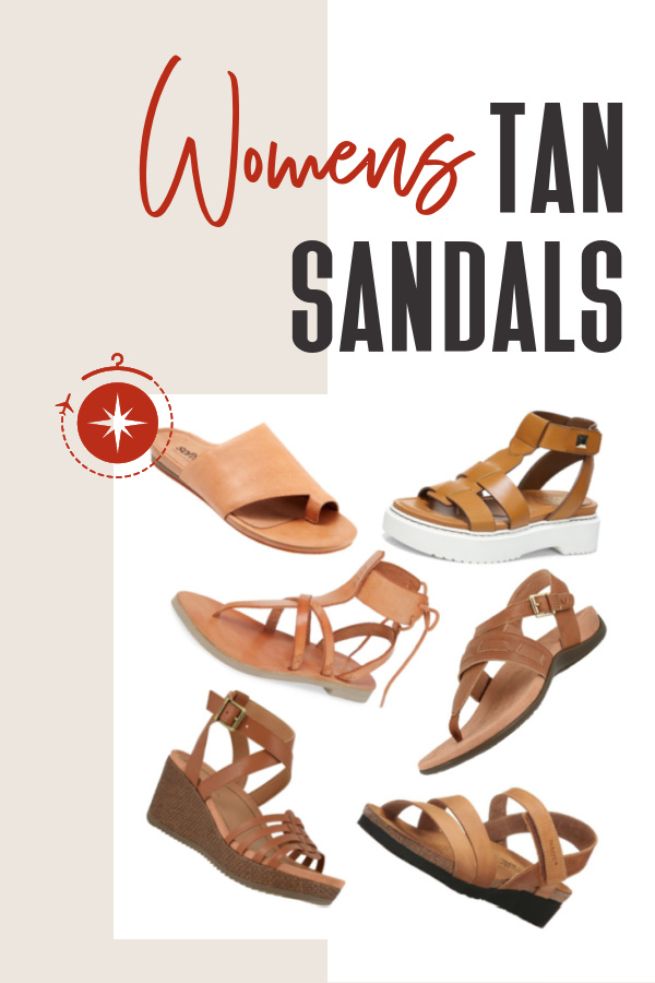 cute-tan-sandals-perfect-neutral-for-summer-wardrobe