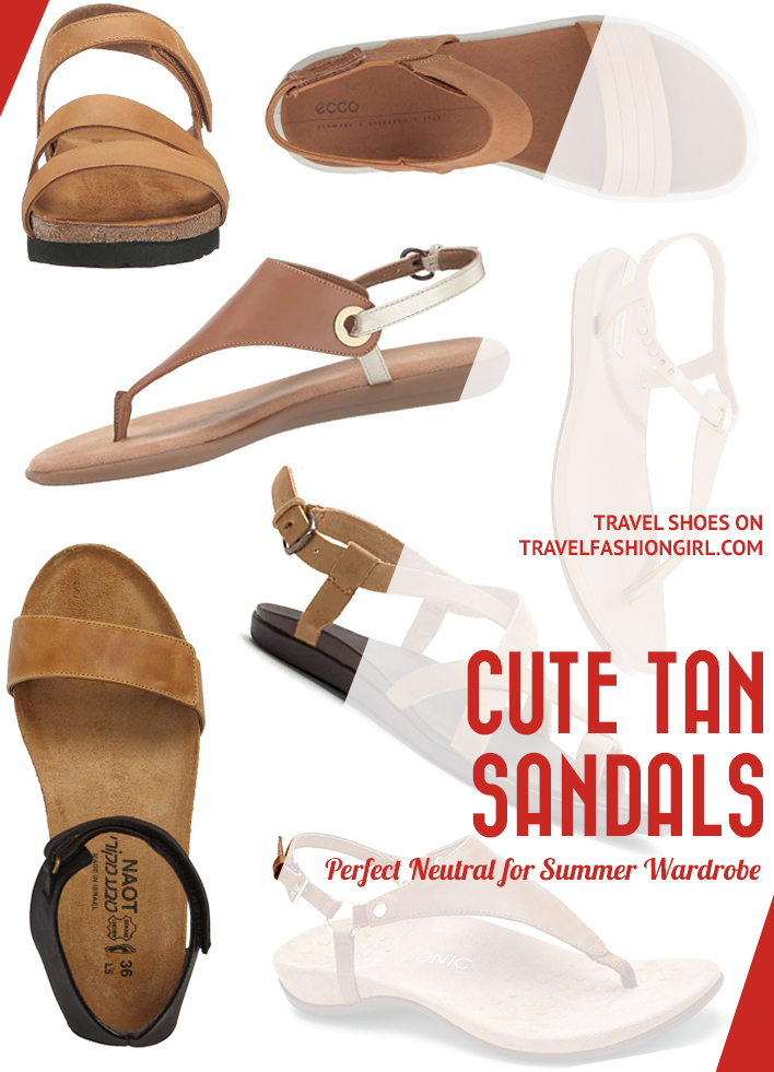 cute-tan-sandals-perfect-neutral-for-summer-wardrobe