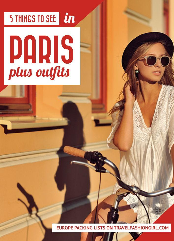 things-to-see-in-paris-outfits