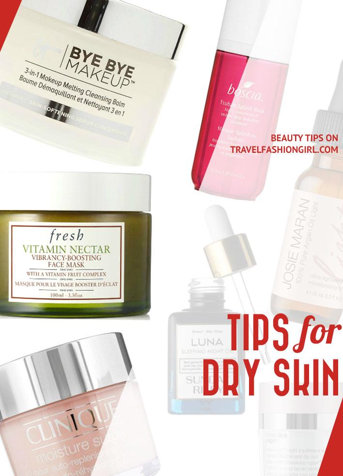tips-for-dry-skin