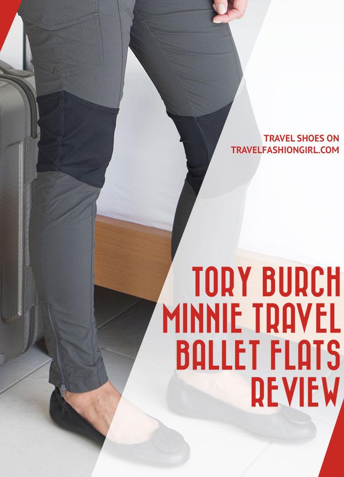 tory-burch-minnie-travel-ballet-flats-review