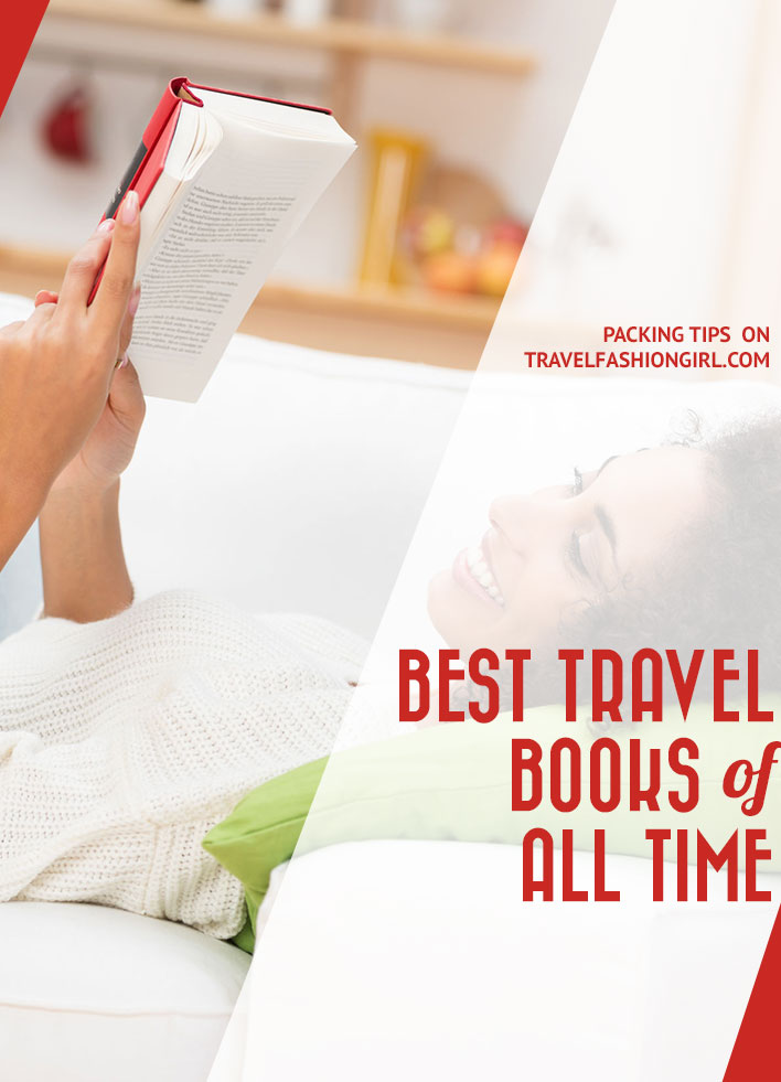 best-travel-books-of-all-time