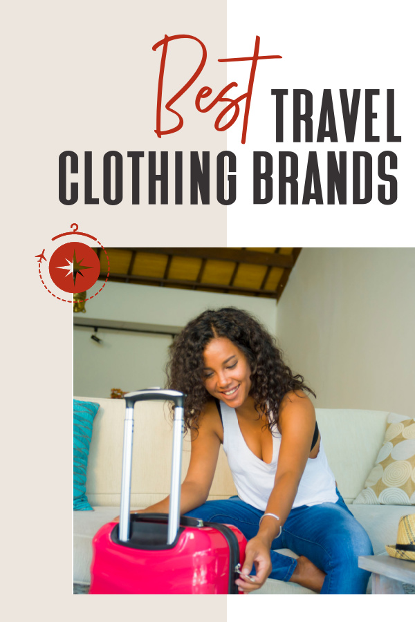 travel-clothing-brands
