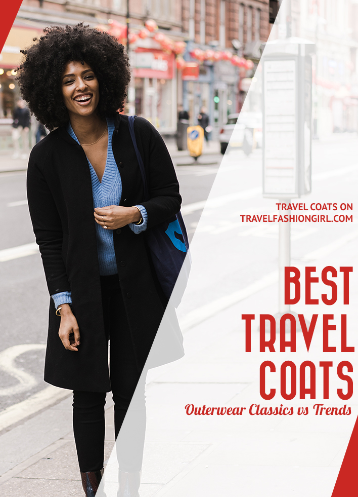 travel-coat