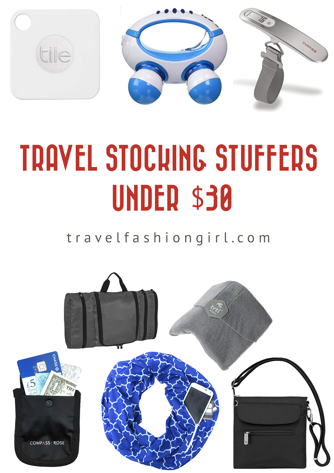 travel-gift-ideas