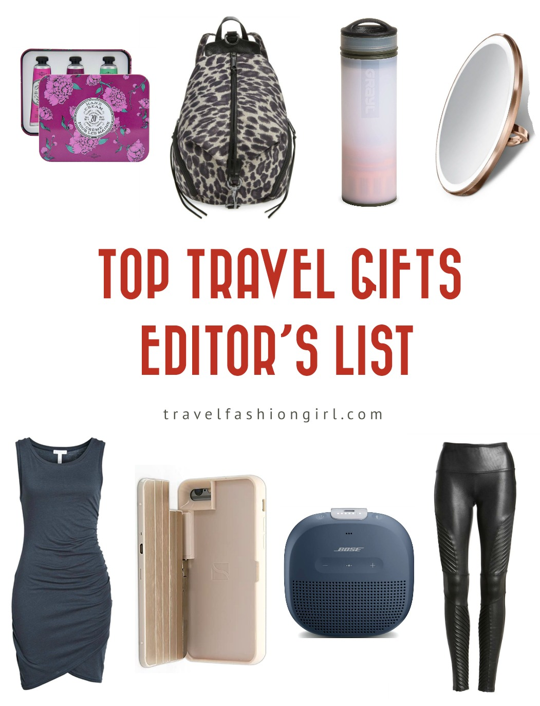 travel-gifts-editor-wishlist