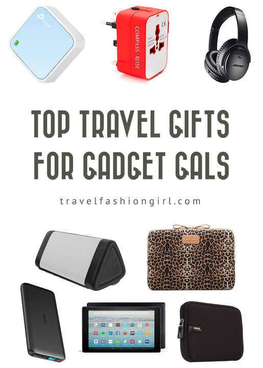 travel-gifts-for-gadget-gals
