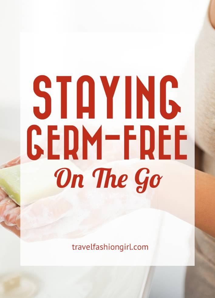 travel-hygiene