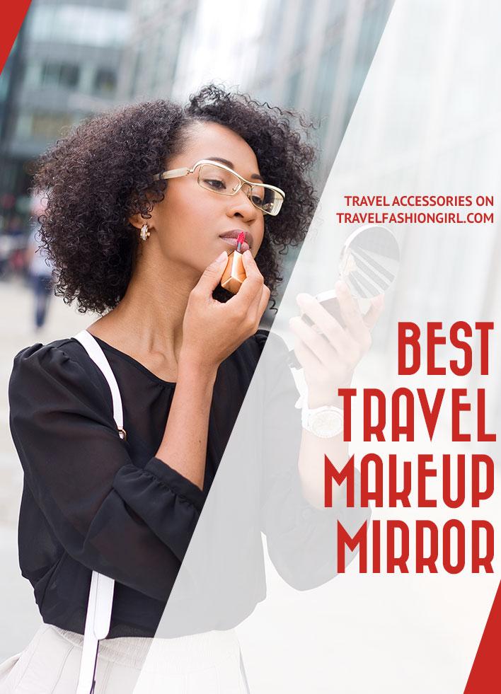 best-travel-makeup-mirror