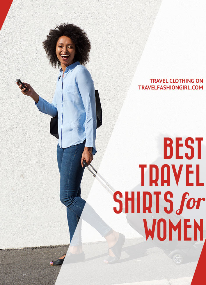 best-travel-shirts-for-women