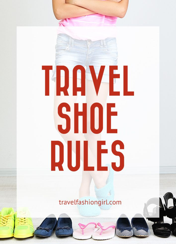 travel-shoe-rules