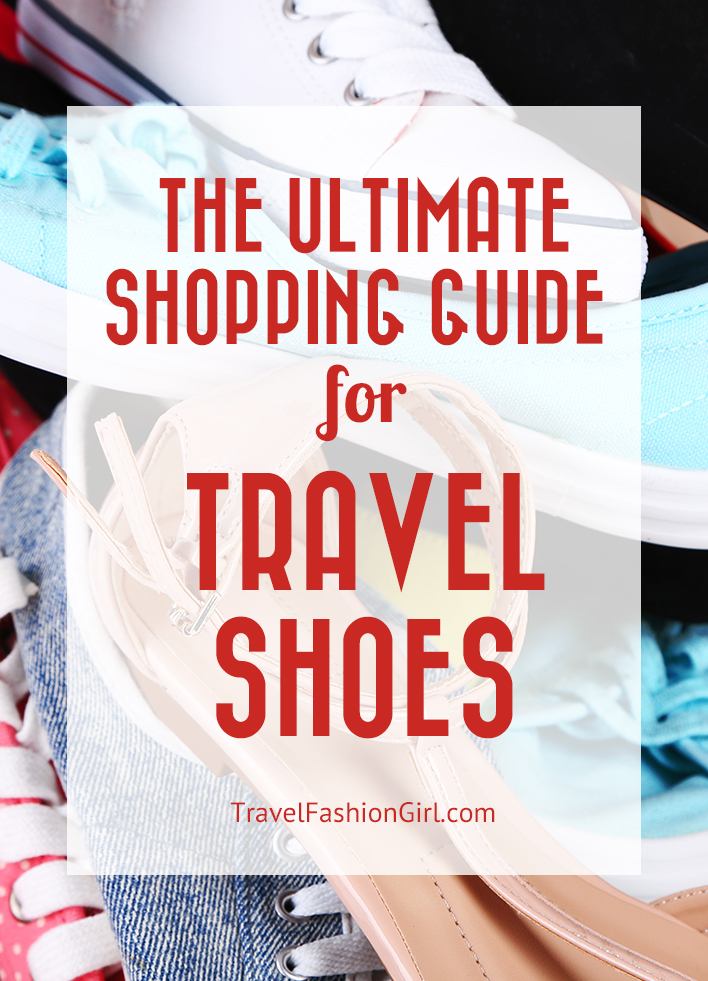 travel-shoes-shopping-guide