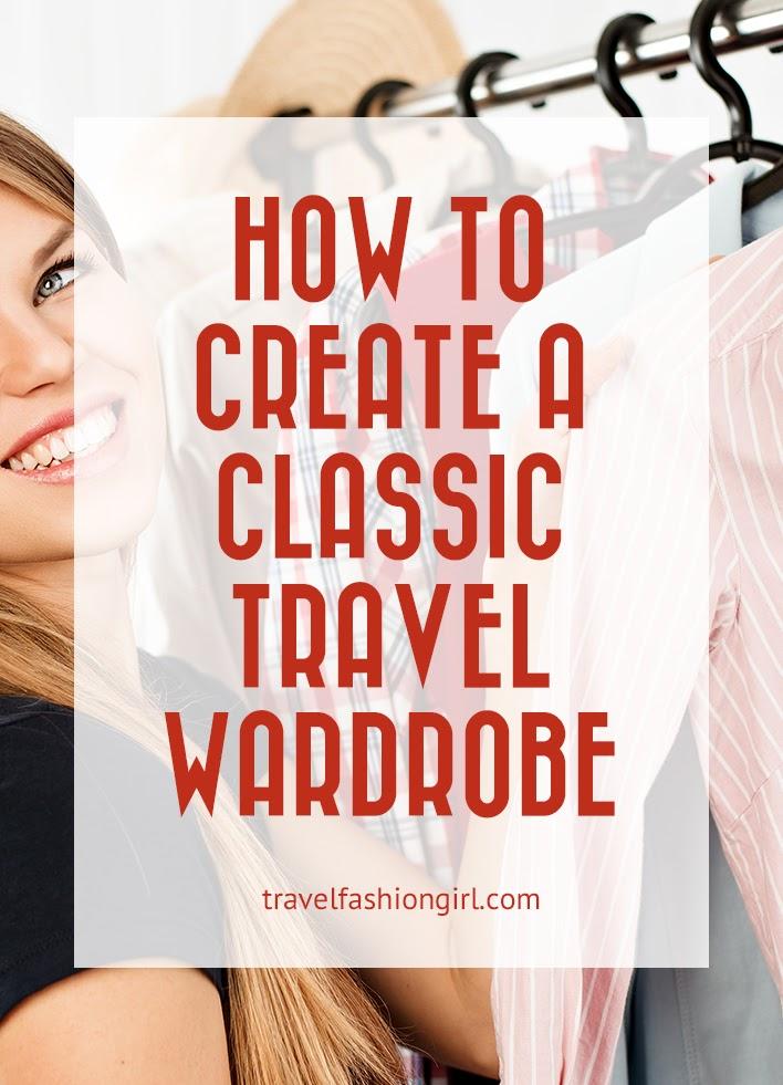 how-to-create-classic-travel-wardrobe