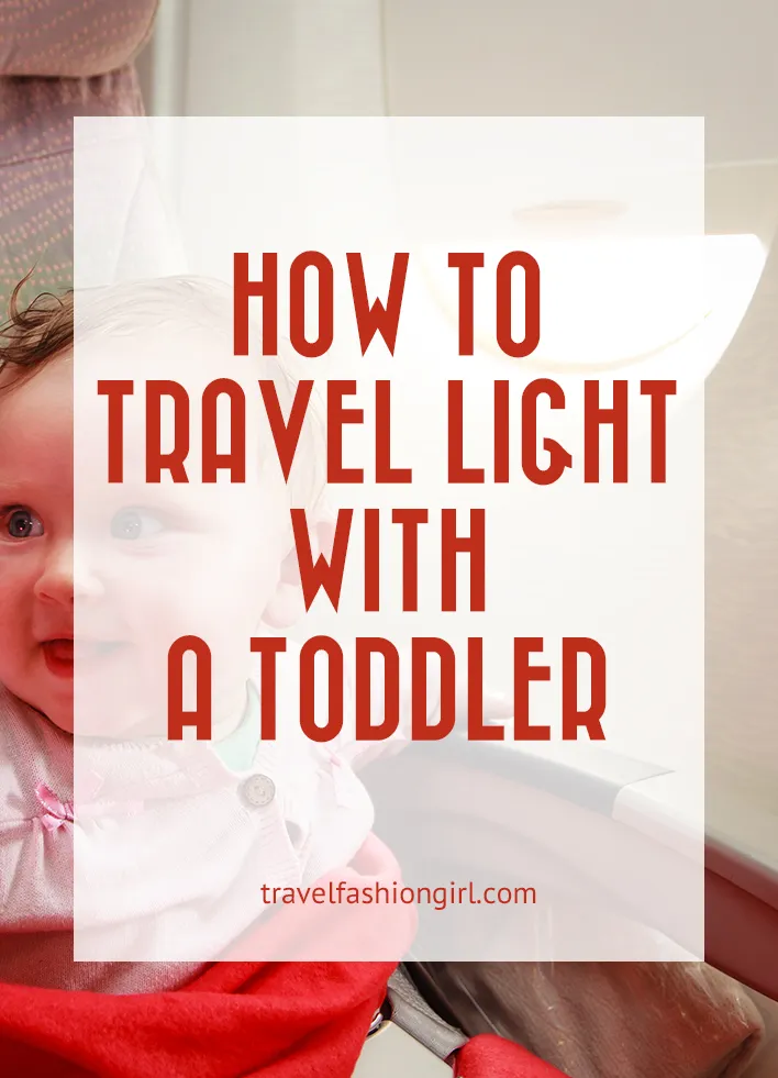 traveling-with-a-toddler