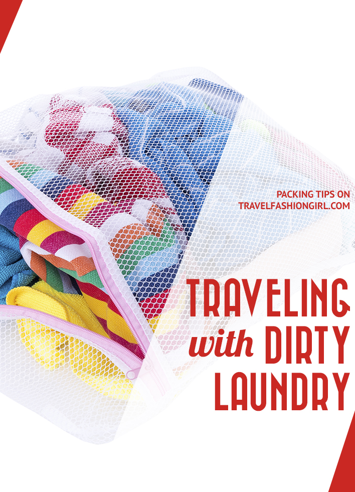 traveling-with-dirty-laundry