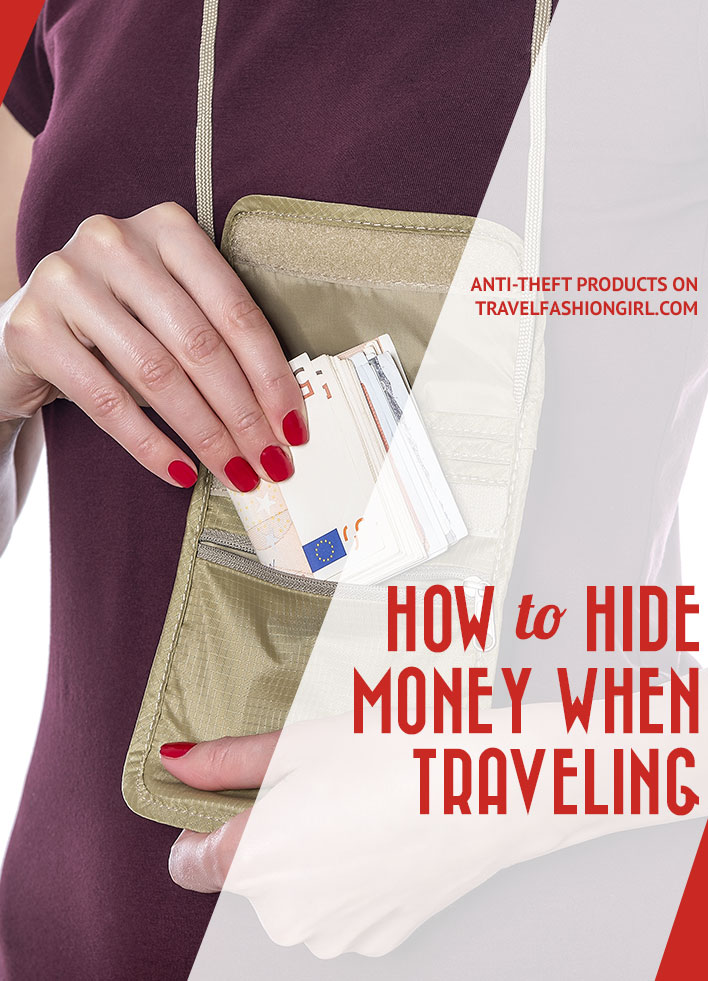 how-to-hide-money-when-traveling