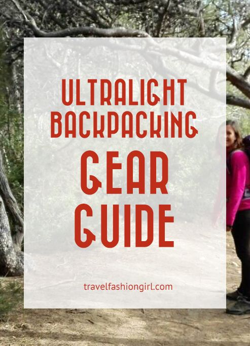 ultralight-backpacking-gear-guide
