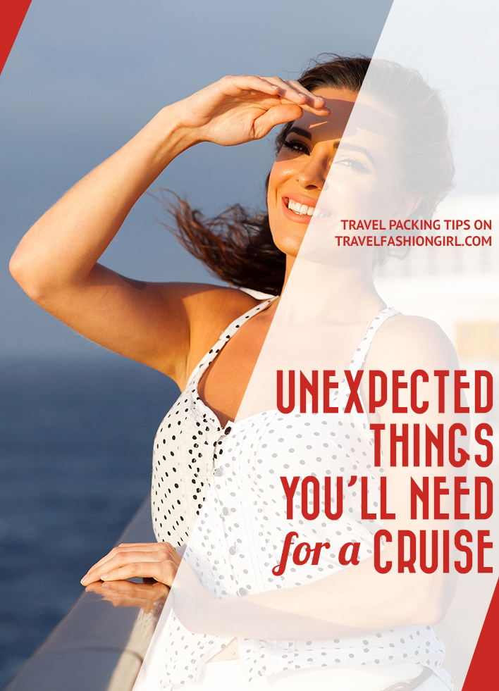 unexpected-things-youll-need-for-a-cruise