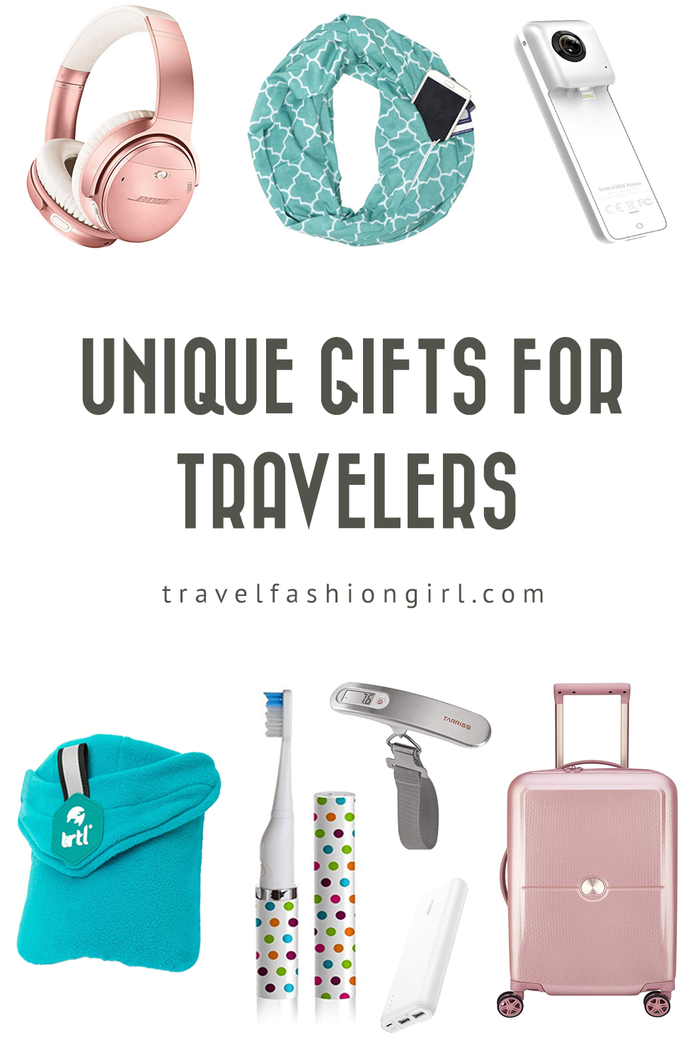 unique-gifts-for-travelers