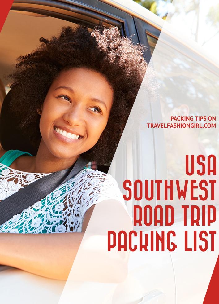 usa-southwest-road-trip