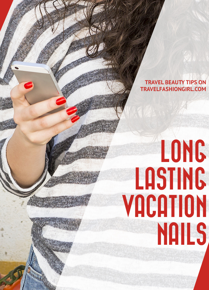 vacation-nails-gel-manicures