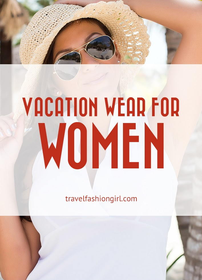 vacation-wear-for-women