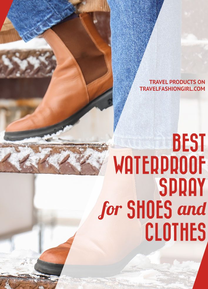 best-waterproof-spray-for-shoes-and-clothes