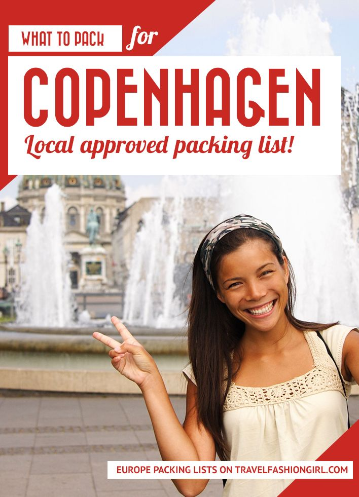 what-to-pack-for-europe-copenhagen
