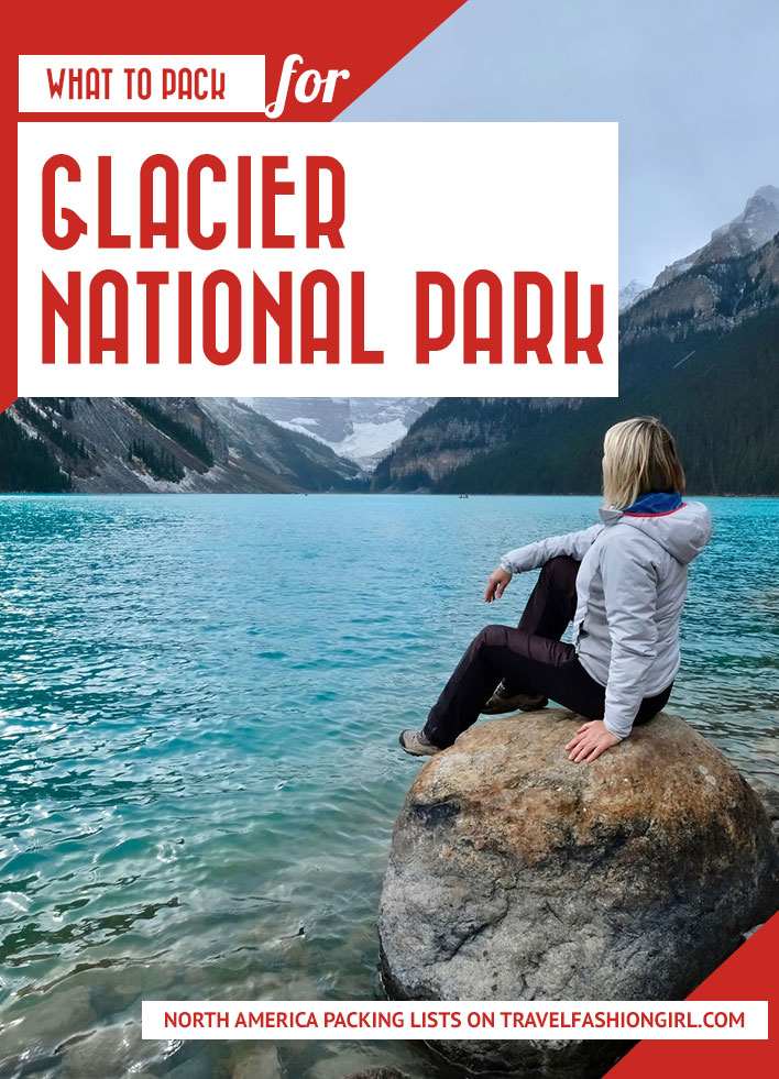 what-to-pack-for-glacier-national-park
