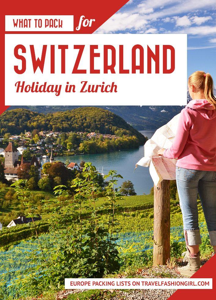 what-to-pack-for-switzerland-holidays-zurich