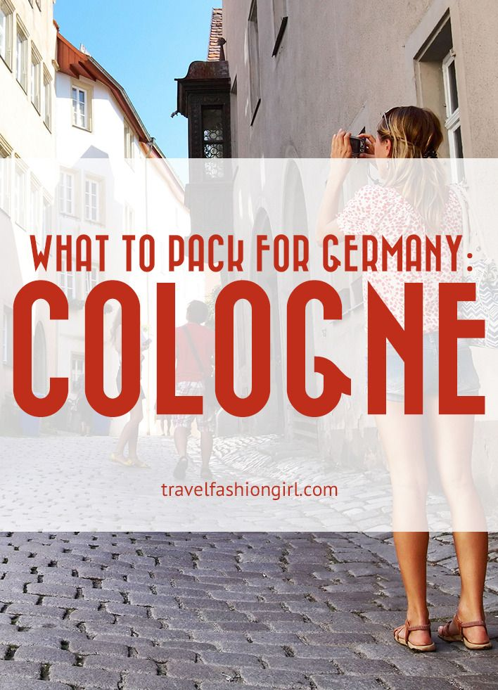 what-to-pack-for-trips-to-germany-and-cologne