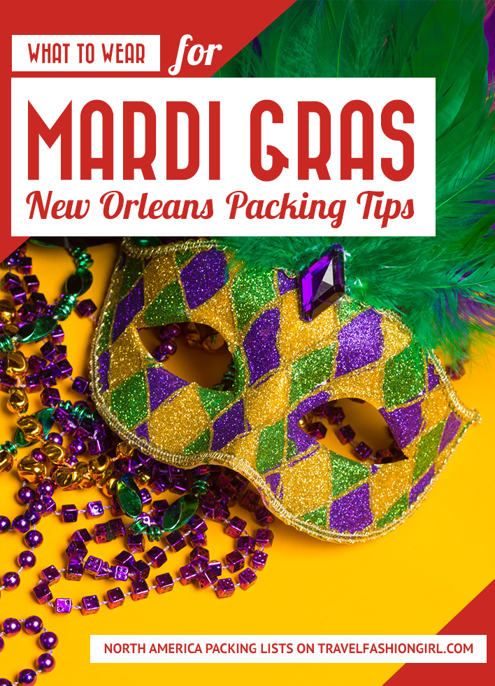 what-to-wear-for-mardi-gras