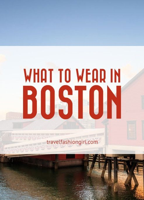 what-to-wear-in-boston