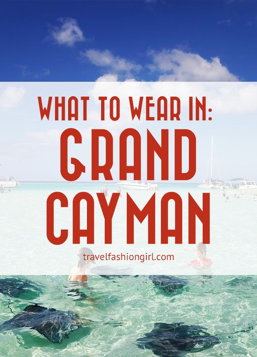 what-to-wear-in-grand-cayman-in-fall-and-winter