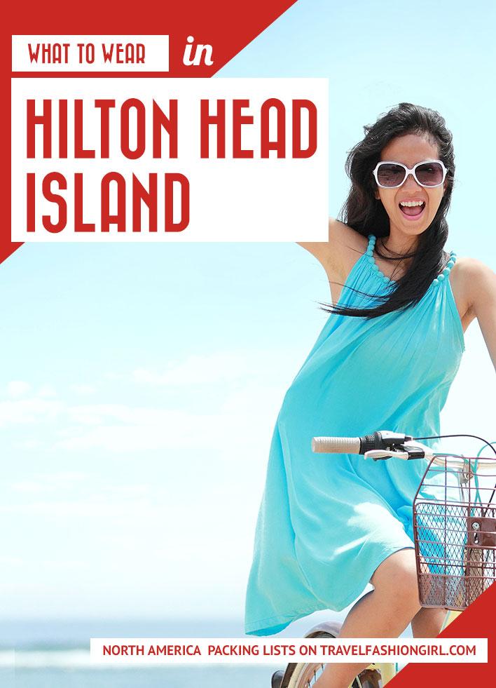 what-to-wear-in-hilton-head-island