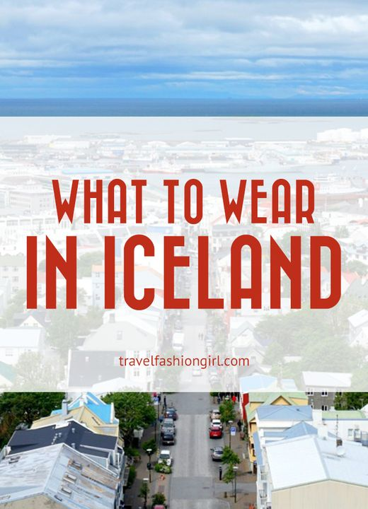 what-to-wear-in-iceland