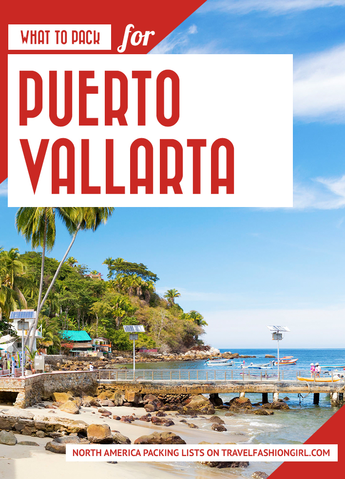 what-to-wear-in-puerto-vallarta